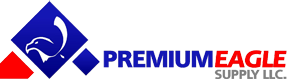 PES_horizontal_logo_web